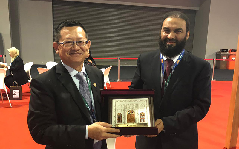 Halal-conference-2019-Malaysia-001