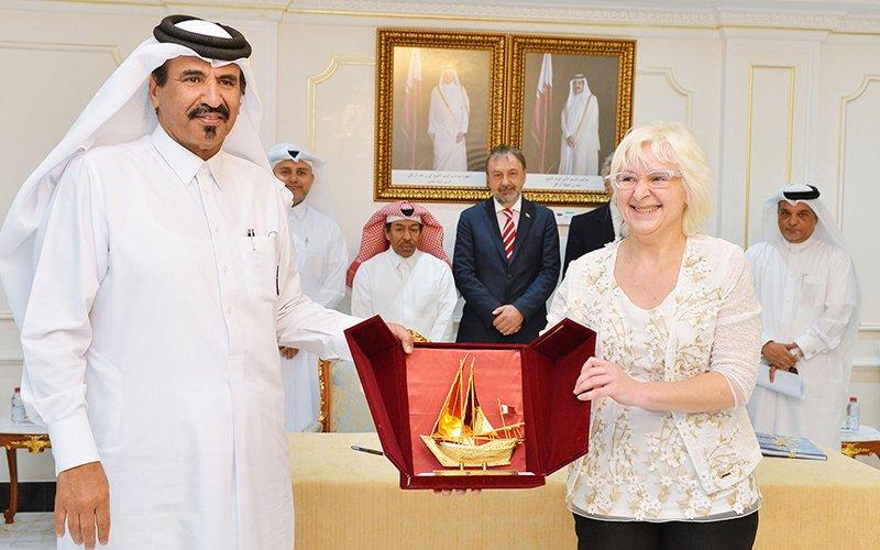 Qatar-Serbia-Chambers-MoU-002