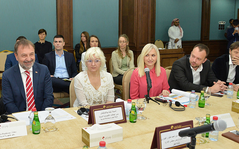 Qatar-Serbia-Chambers-MoU-005