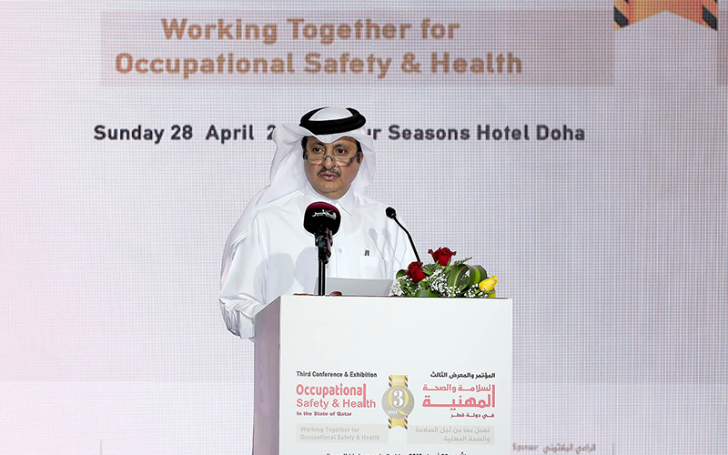 Safety-and-Health-Conference-001