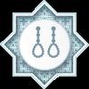 Accessories_icon000