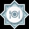 Food_Beverage_icon000