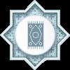 Textiles_icon000
