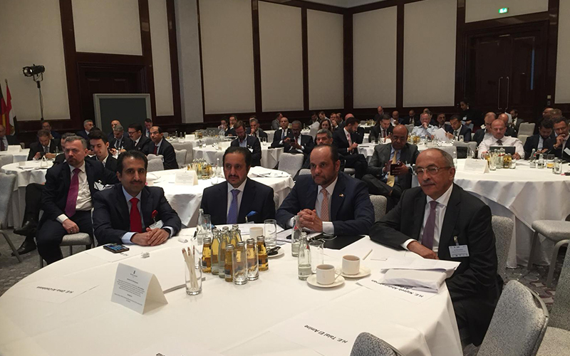 22Arab-German_Economic_Forum-001