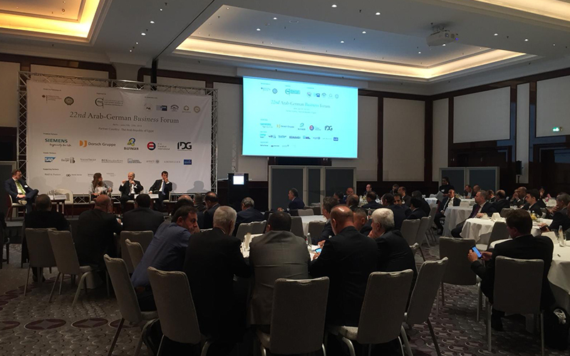 22Arab-German_Economic_Forum-004