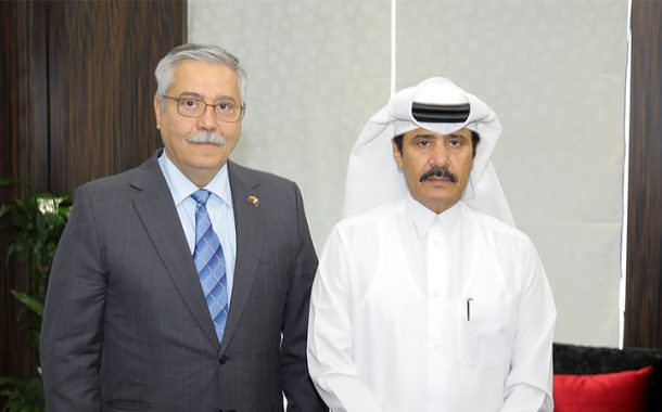 Venezuela invites Qatar Chamber to take part in tourism conference