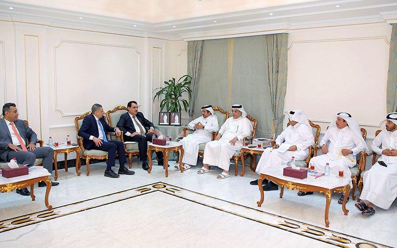 Iraqi-delegation-July2019-002