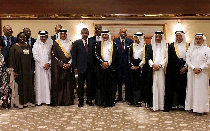 Angola-President-invites-002