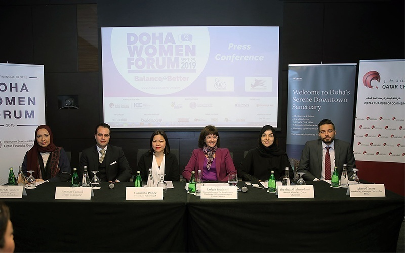 Doha-Women-Forum-conf-001