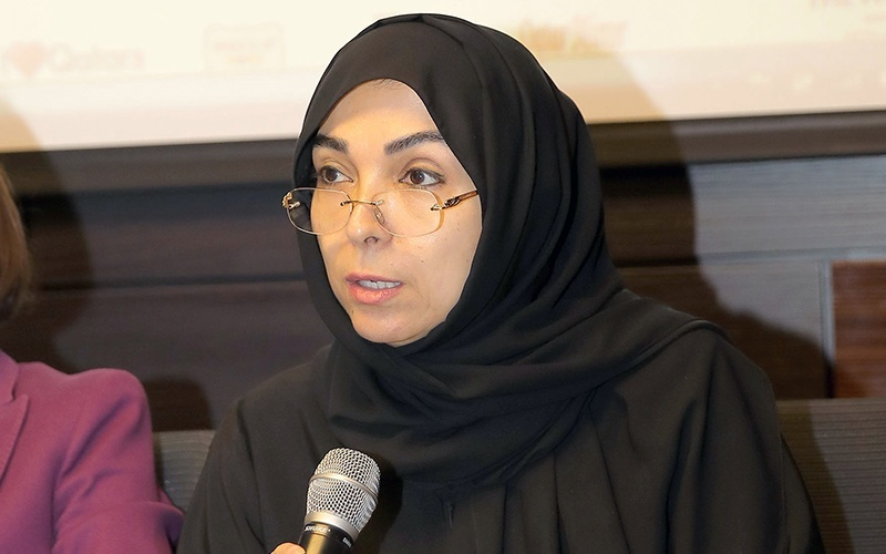 Doha-Women-Forum-conf-003