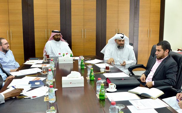 Poultry farm owners seek legislative support in QC meeting