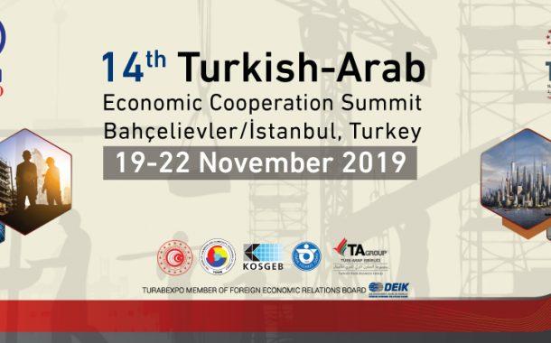 14th Turkish-Arab