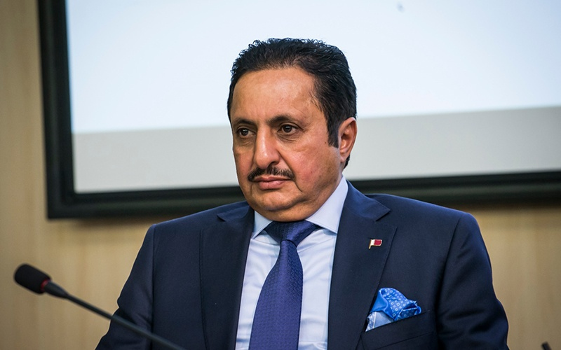 Arab-Italian-BF-2019-002