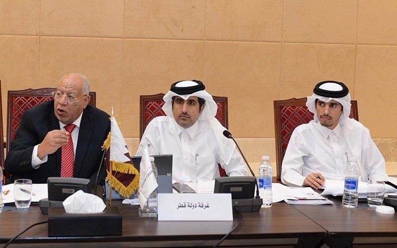 FGCCI-Meeting-Muscat-2019-001