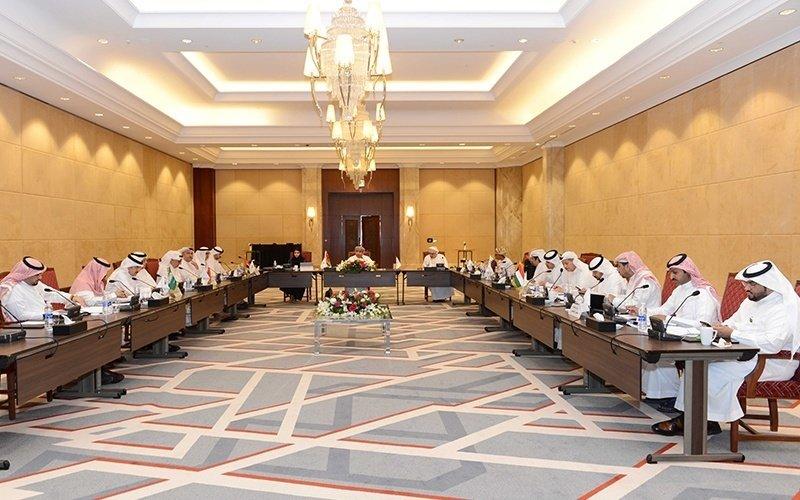 FGCCI-Meeting-Muscat-2019-002