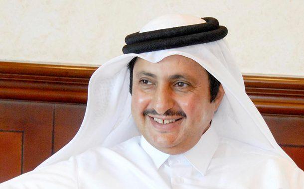 ICC Qatar to organise 'Incoterms 2020 Training'