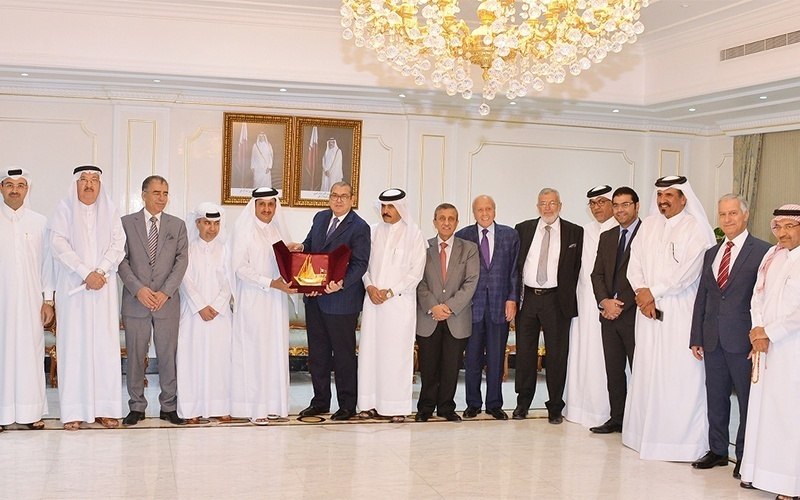 Jordan-Chamber-delegation-Oct2019-001