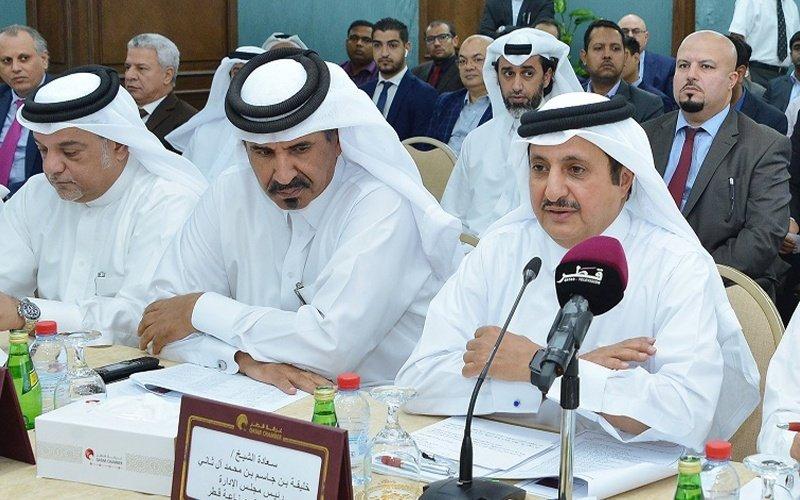 Jordan-Chamber-delegation-Oct2019-006