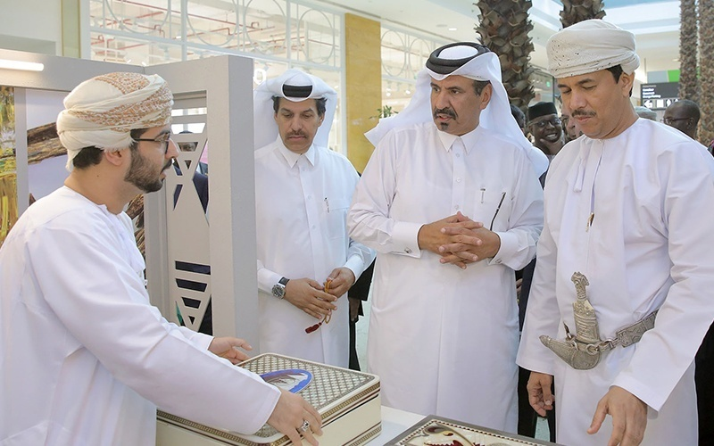 Oman-SMEs-Exhibition-002