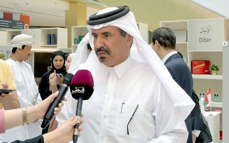 Oman-SMEs-Exhibition-003