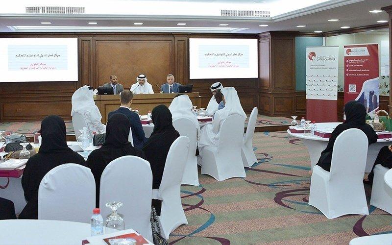 QICCA-seminar-arbitration-Oct19-002