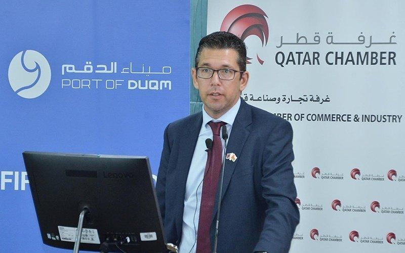 business-opportunities-Duqm-Port-005