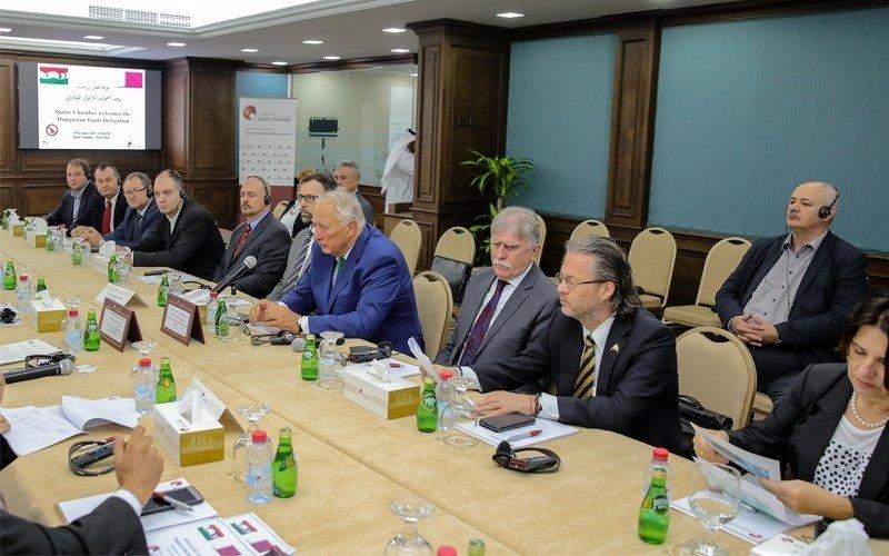 Hungary-chambers-discuss-001
