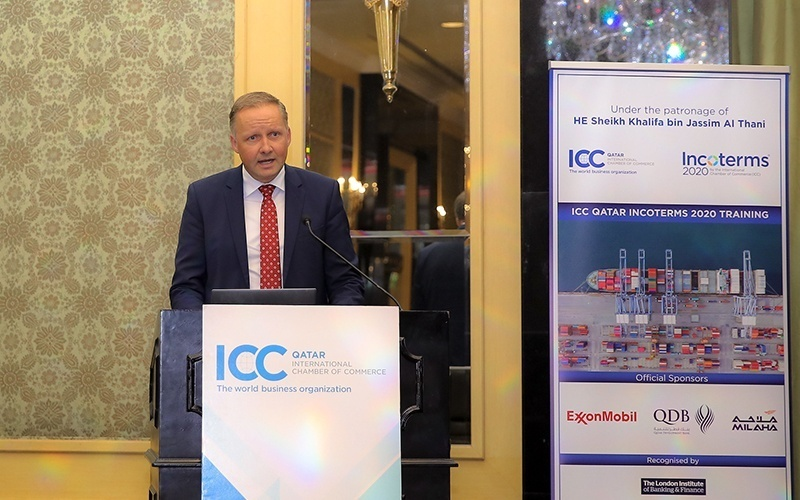 ICC-Incoterms-trainin-2019-006
