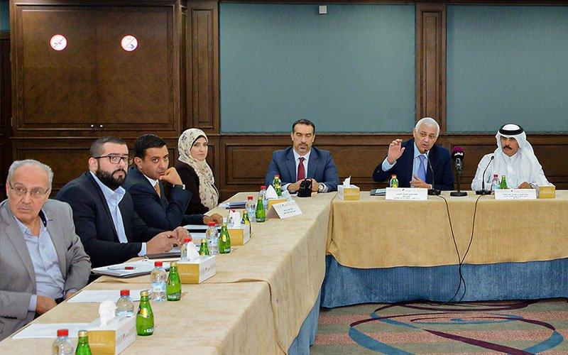 Jordanian-delegation-nov2019-002