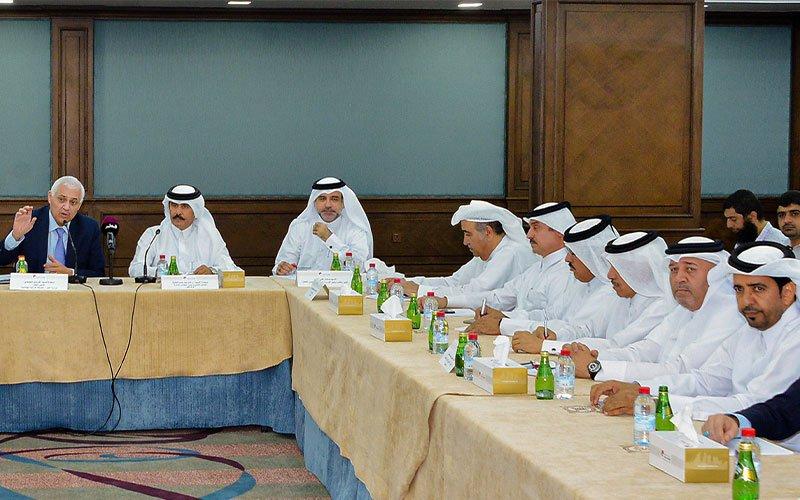 Jordanian-delegation-nov2019-003