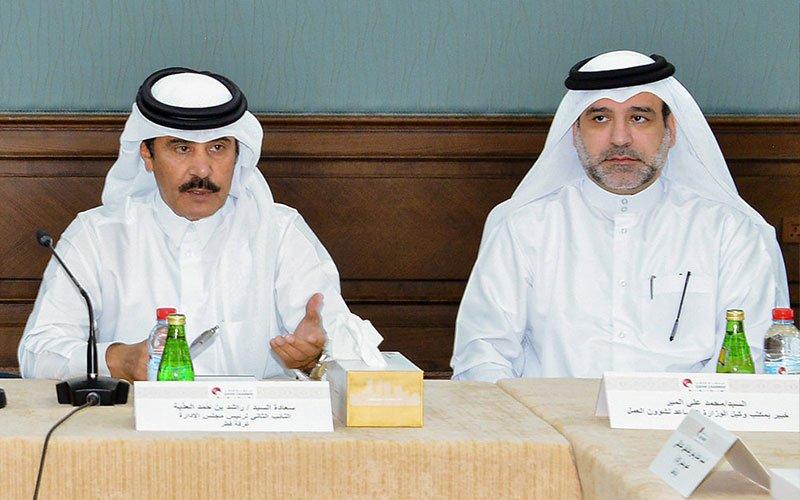 Jordanian-delegation-nov2019-005
