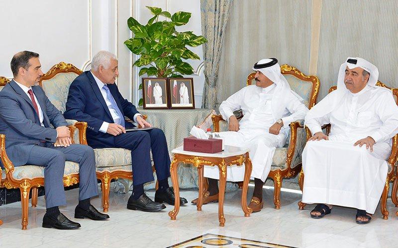 Jordanian-delegation-nov2019-006