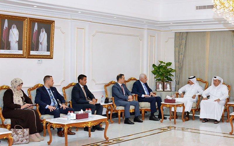 Jordanian-delegation-nov2019-007