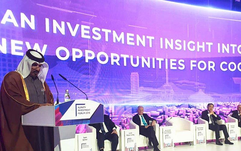 QC-Kazakhstan-forum-001