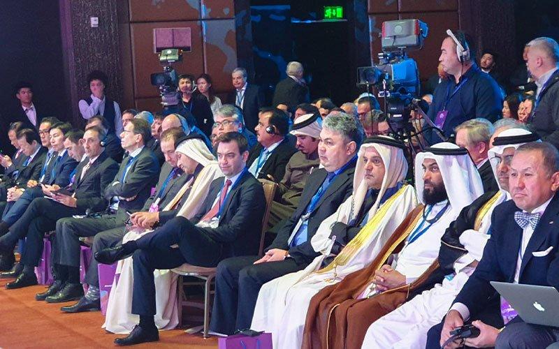 QC-Kazakhstan-forum-002