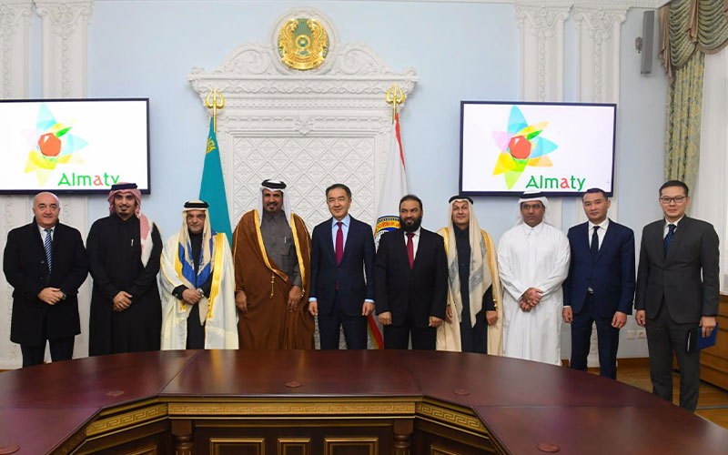 QC-Kazakhstan-forum-00a1