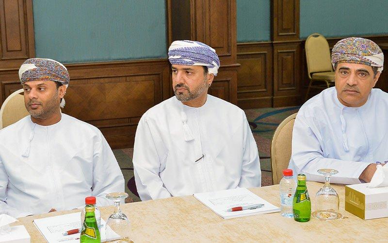 Omani-Tourism-Delegation-N19-005