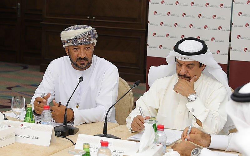Omani-Tourism-Delegation-N19-006