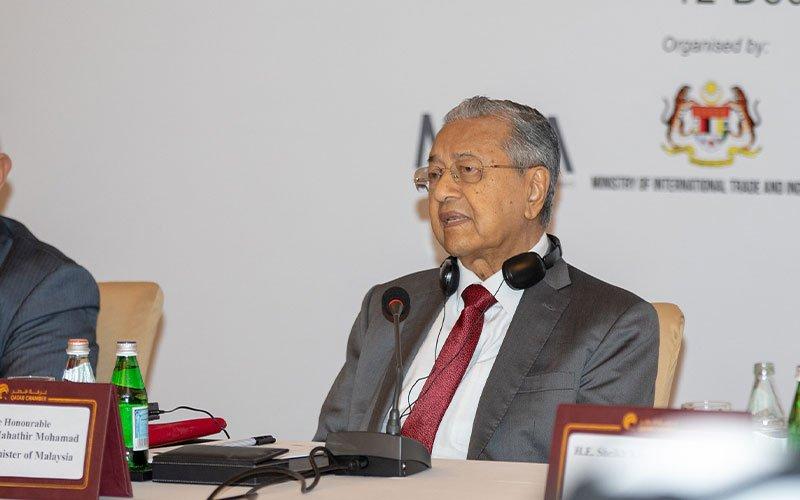 PM-Malaysia-Qatari-Businessmen-004