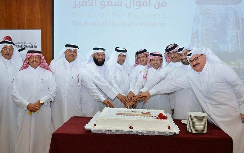 Staff-celebrate-QND-002