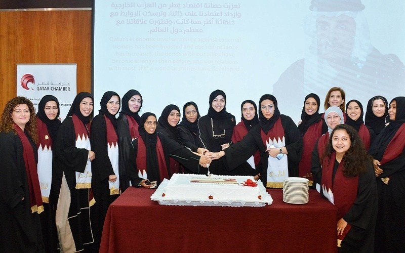 Staff-celebrate-QND-003