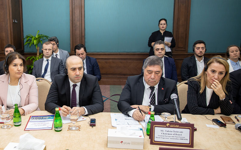 Turkish-delegation-Dec2019-006