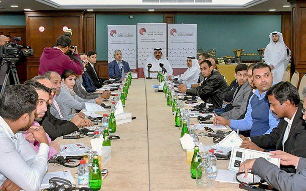 QC, Turkey's TET meet to boost trade ties