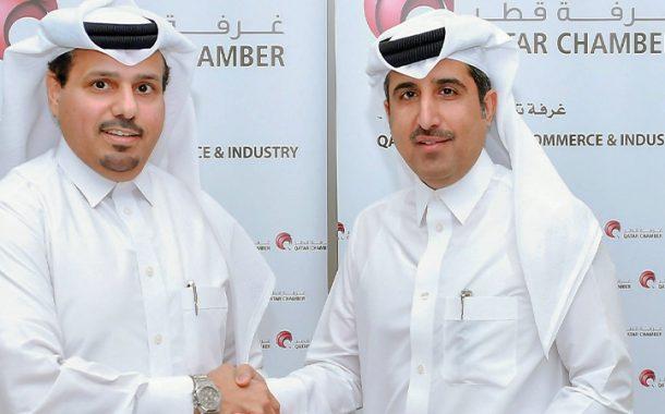 Al Raya Newspaper is Media Sponsor for 'Made in Qatar 2020'