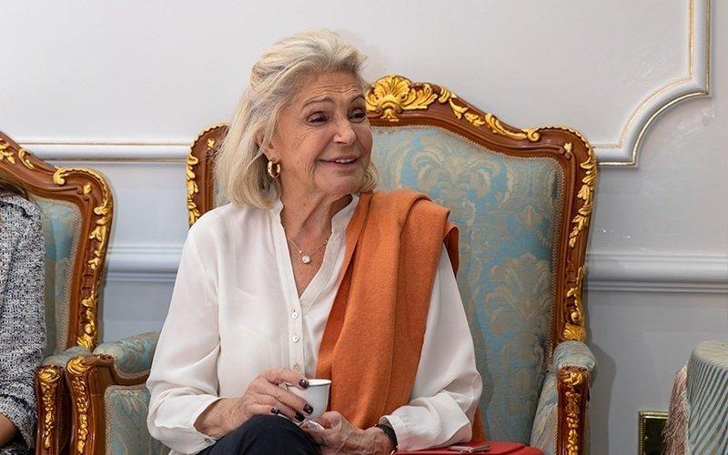Spain-Princess-visit-QA-002