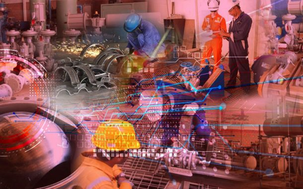 Study: Qatar's industrial investments in five years reach QR13bn