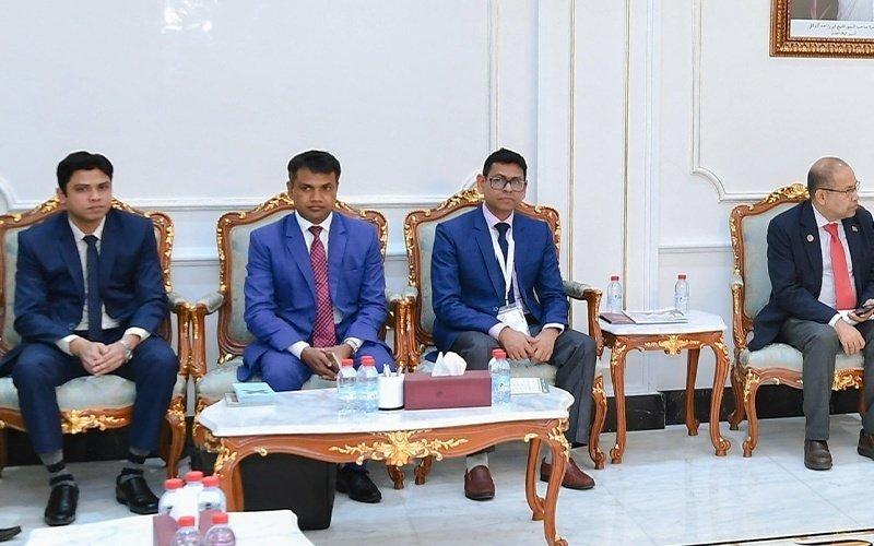 Bangladesh-Minister-2020-003