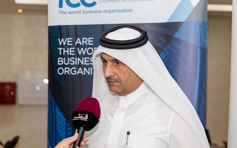 ICC-Qatar-combating-illegal-financing-007
