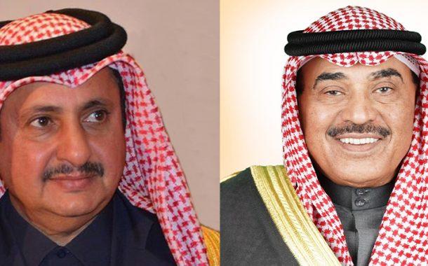 Qatar Chamber lauds Kuwaiti PM's patronage of 'Made in Qatar' expo