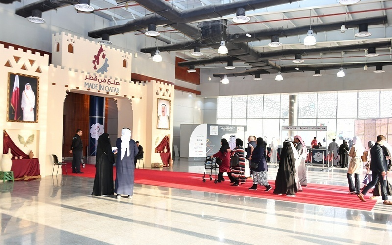 MIQ-Expo-Kuwait-edition-concludes-001
